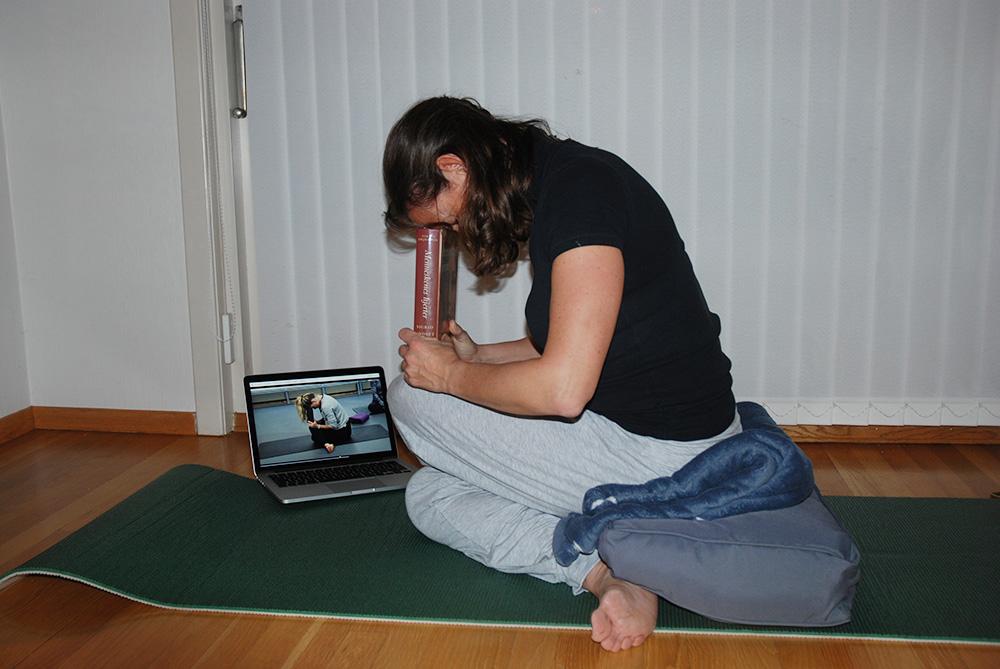 innlegg4-yoga-position2