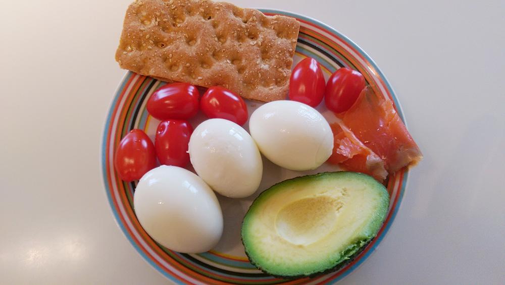 Frokost2