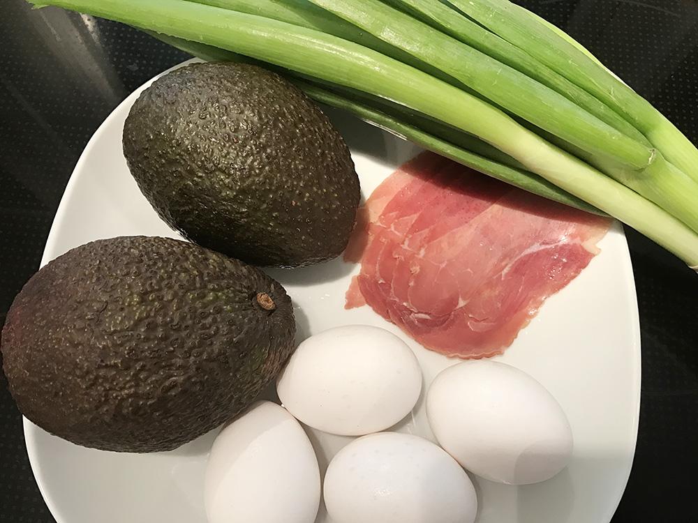 AvocadoEgg1